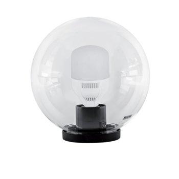 LED градинско осветително тяло Elmark EM9640002730LED, 30W, IP44 защита image