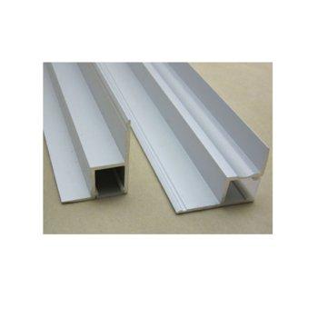 LED алуминиев профил M4535A-TF product