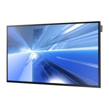 Samsung DC32E LH32DCEPLGC/EN product