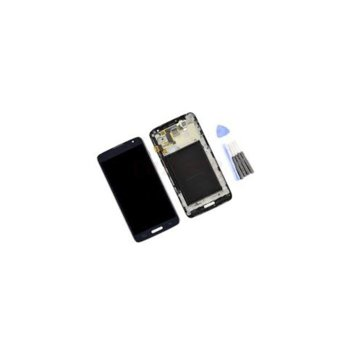 ZTE Grand X Pro v983 LCD 97881 product