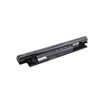 Батерия (оригинална) за Dell Inspiron 3421 3437 3721 5721 5437 5521, 6 клетъчна image