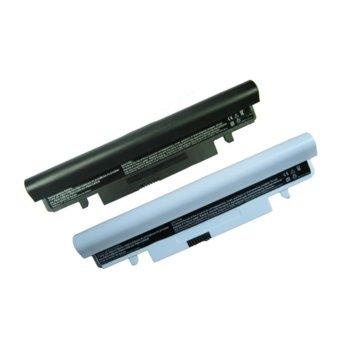 Батерия за Samsung N145 N148 N150 AA-PB2VC6W product