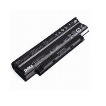 Батерия (оригинална) DELL Inspiron 15R 5520 17R product