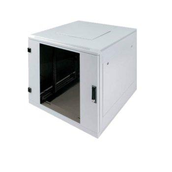 Triton 22U 1080x600mm RMA-22-A61 product