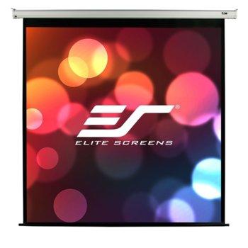 Elite Screens VMAX153XWS2 product