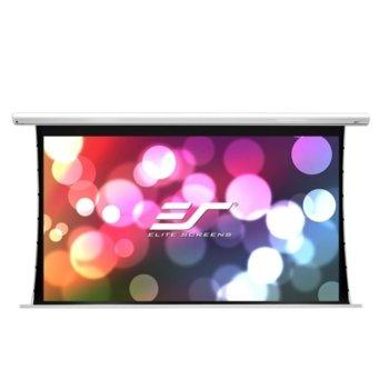 Elite Screens VMAX84XWH2 product