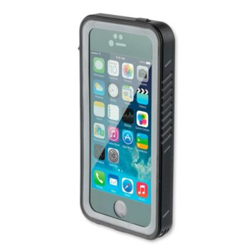 4smarts Waterproof Case product
