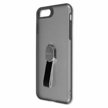 Cover Loop-Guard iPhone 7 Plus, iPhone 8 Plus product