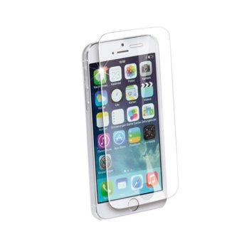 Vivanco 35500 glass for iPhone 6/6S product