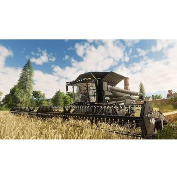 GCONGFARMINGSIMULATOR19PS4