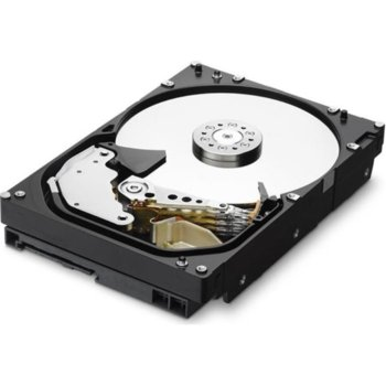 HDD Server HGST Ultrastar DC HC310 7K6 (512e) SE product