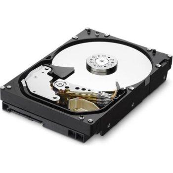 """Твърд диск 4TB HGST Ultrastar DC HC310 7K6 (512e) SE, SAS 12Gb/s, 7200rpm, 256MB, 3.5"""" (8.89cm) image"""