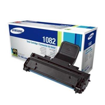 Тонер касета за Samsung ML 1640/2240, Black, - MLT-D1082S - Samsung - Заб.: 1500 к image