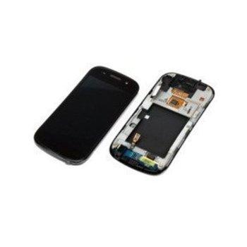 Samsung Nexus S i9023 LCD с рамка product