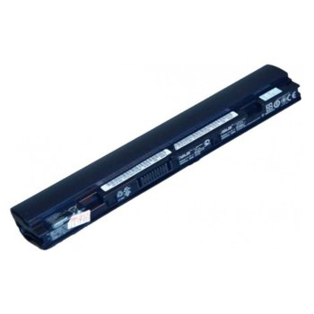 Батерия (оригинална) за лаптоп Asus, съвместима с ASUS Eee PC X101/ X101H/X101C/X101CH, 3-cell, 11.1V, 2600mAh image