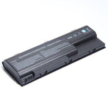 Батерия за лаптоп HP Pavilion DV8000 HSTNN-IB20 product