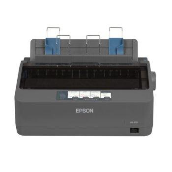 Epson LQ-350 product