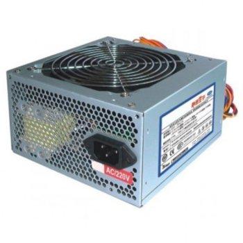 Захранване PowerCase PC230, 500W image