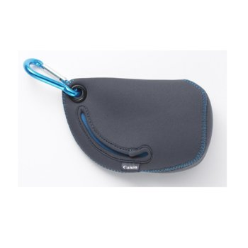 Canon Soft case SCDC70 (PS-D10) product