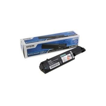 КАСЕТА ЗА EPSON AcuLazer C1100/C1100N/CX 11N/11N product
