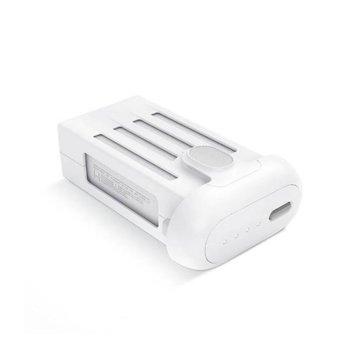 Батерия за Xiaomi Mi Drone Mini, Xiaomi Mi Drone Mini Battery Kit, 920 mAh, бяла image