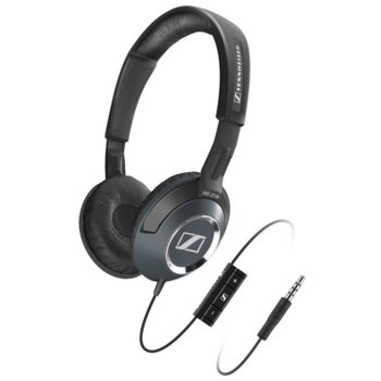 Sennheiser HD 218i 504164 product