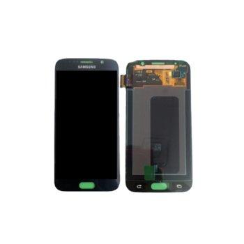 Samsung Galaxy S6 SM-G920F LCD Original product
