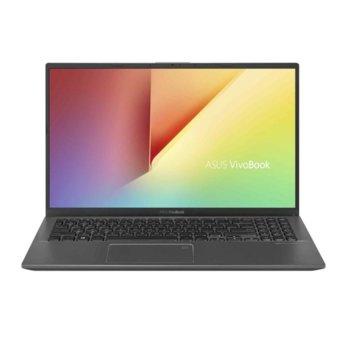 Asus VivoBook 15 X512DA-EJ476 (90NB0LZ3-M12130) product