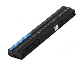 Батерия ОРИГИНАЛНА DELL Latitude E5440/5540 9-cell product