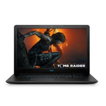 Dell G3 3579 5397184273401 product