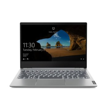 Lenovo ThinkBook 13s-IWL 20R90074BM_2 product