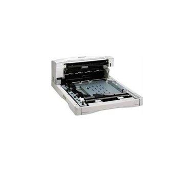 """Допълнителен модул Xerox """"097S03871"""" Tray Unit, предназначен за Xerox Phaser 5335 image"""