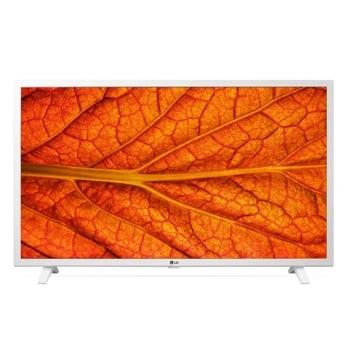 "Телевизор LG 32LM6380PLC, 32"" (81.28 cm) FULL HD, Smart TV, HDR, DVB-T2/C/S2, LAN, Wi-FI, Bluetooth, 3x HDMI, 2x USB  image"
