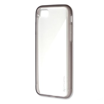 4smarts Stick-It Clip Case ACCG4SMARTS4S467311 product