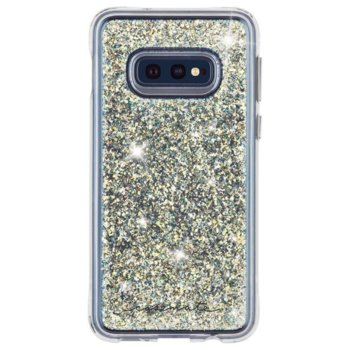 Casemate Twinkle for Galaxy S10e CM038506 white product