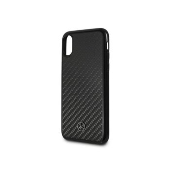 Mercedes-Benz Dynamic Leather Hard Case product