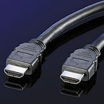 Roline HDMI (м) to HDMI (м) 3m 11.99.5537 product