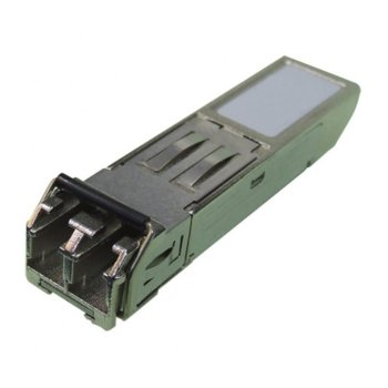 SFP модул Edimax LCM1310000, 1310nm, 10km, multi-mode image