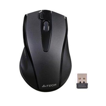 A4tech V-Track G9-500FS product