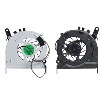 Вентилатор за лаптоп, съвместим с Acer Aspire 7230 7530 7630 7730 image