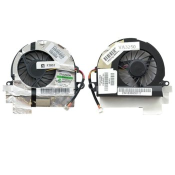 Вентилатор за лаптоп HP 6910p product