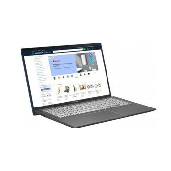 Asus VivoBook S15 S531FL-BQ082 (90NB0LM2-M02140) product