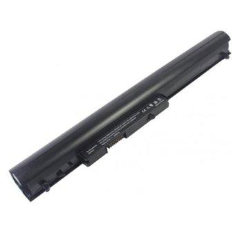 Батерия (заместител) за лаптоп за HP, съвместима със серия Compaq 14 15 HP 15Z HP 240 G2 G3 250 G2 G3 255 256 K12 740715-001  image