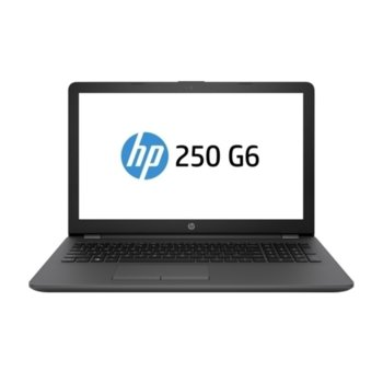 HP 250 G6 (3VJ19EA) product
