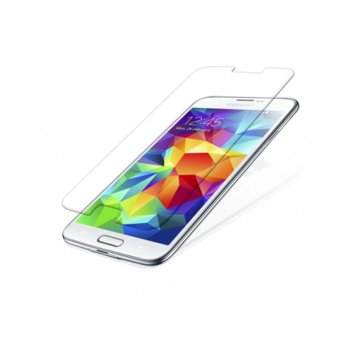 Tellur Tempered Glass for SAMSUNG S5 product