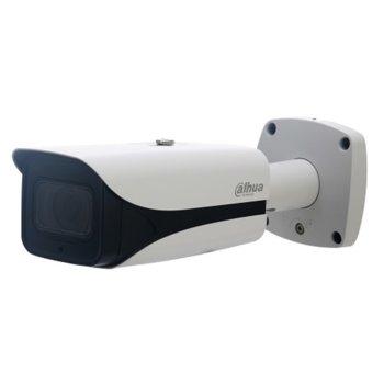 """IP камера Dahua IPC-HFW5831E-Z5E-0735, насочени (""""bullet"""") камери, 8Mpx (3840x2160@15fps), 7-35mm обектив, H.265+/H.265/H.264+/H.264, осветеност (до 100m), външна, IP67, IK10, RJ-45 image"""