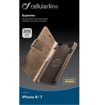 ACCGCELLULARLINESUPREMECIPH747