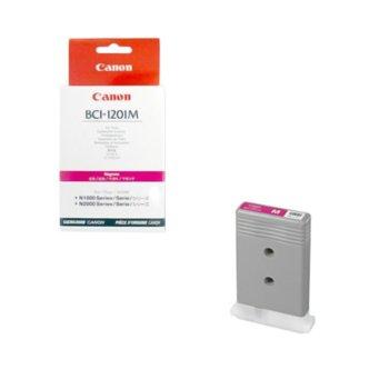 ГЛАВА CANON N1000/2000 Series/BIJ1000/2000 Serie… product