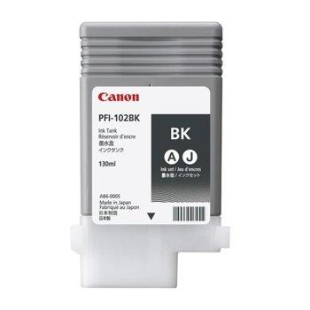 ГЛАВА CANON iPF500/iPF600/iPF700 - Black product