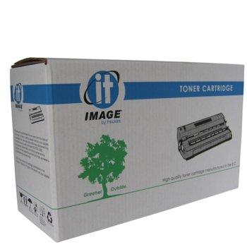 Image 3963 (113R00695) Magenta product